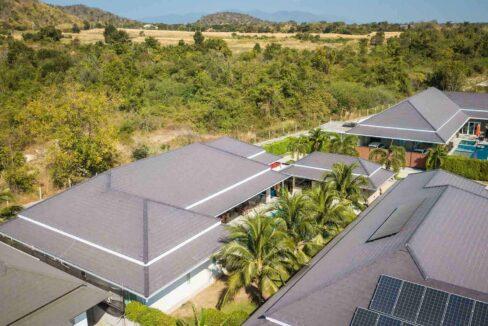 01C PV House#24 Birdseye view