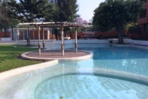 05 Kid's pool