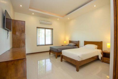 60 Bedroom 4 1