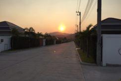 82 PV Sunset 2
