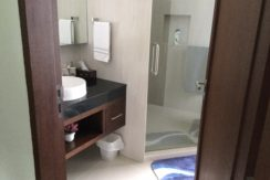 70 Ensuite bathrooms