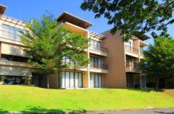 00 Palm Crescent Condominium