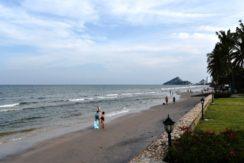 05 Beachfront
