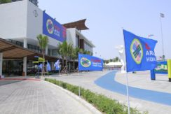 06 True Arena Hua Hin