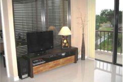 12 TV Audio corner 4
