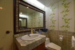 55 Bathroom 3