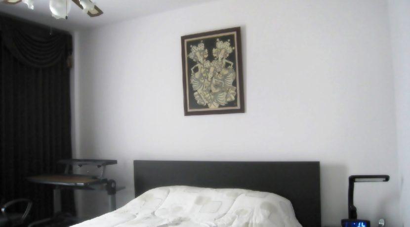 30 Master bedroom