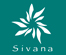 Sivana HideAway2 1