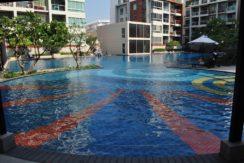 00 Seacraze Condominium