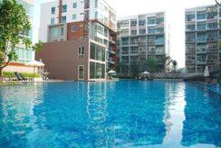 01 Huge pool area 60x30 meter