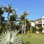 01 Palm Hills Low Rise Condominium 1