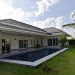01 Palm Villas 3 Bedroom Pool Villa 1