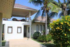 01 Sea Breeze Pool Villa