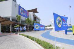 05 True Arena Hua Hin 1