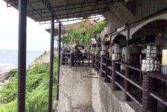 09 La Mer Restaurant 1