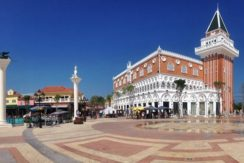 10 Venezia Hua Hin