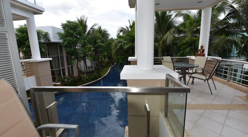 16 Lagoon views from balcony2