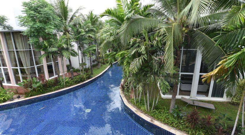 17 Lagoon views from balcony2