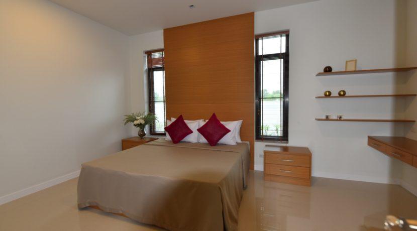 40 Bedroom 2 5