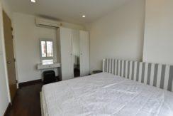 40 Bedroom2