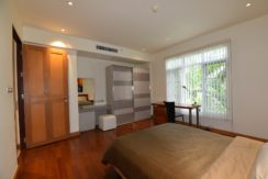 41 Bedroom 2 with work desk