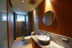 45 Bathroom 2 2