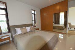 50 Bedroom 3 4