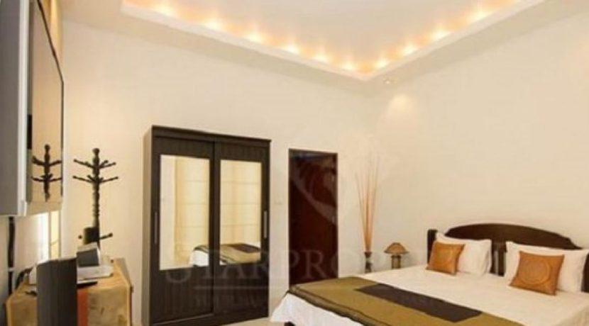 50 Bedroom 3 5