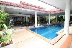 05 5x10 meter swimming pool