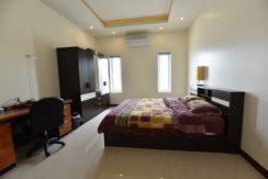 40A Bedroom 2