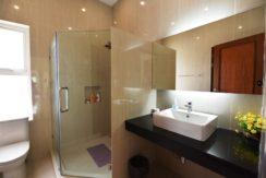 45A Ensuite Bathroom 2