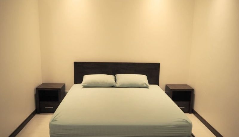 50 Bedroom 3 1