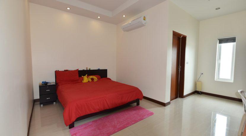 50A Bedroom 3