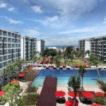 01 Amari Resort Residence Hua Hin