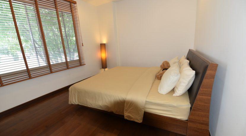 40 Bedroom 2 2
