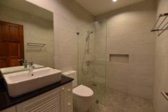 65 Bathrooms
