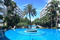 01 Baan Chai Talay Condominium