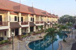 01 Thai Paradise South Cha am TPS