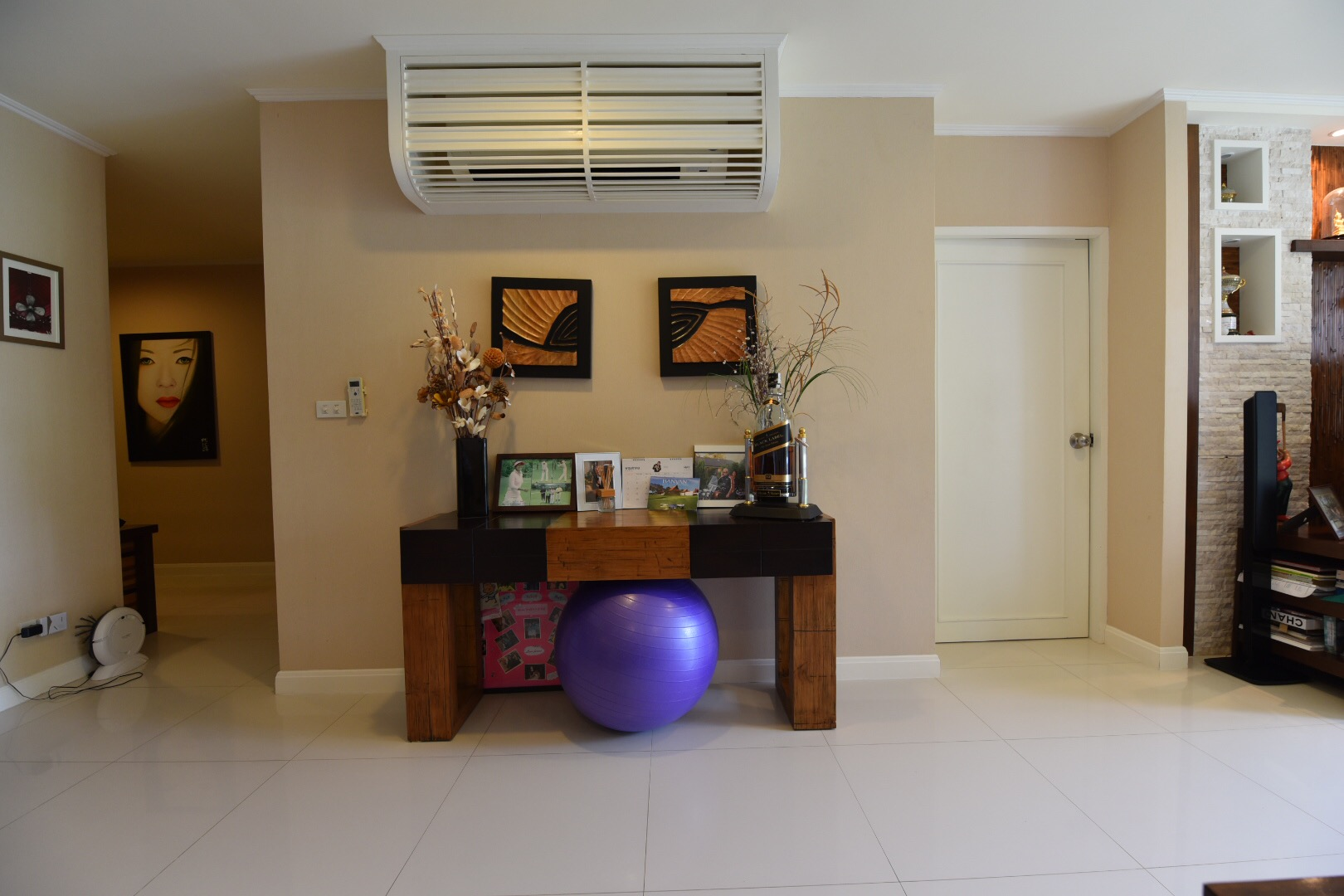 Luxury Golf Condo at Palm Hills Golf Resort in Hua Hin - DanSiam ...