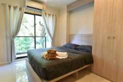 40 Bedroom 2 4