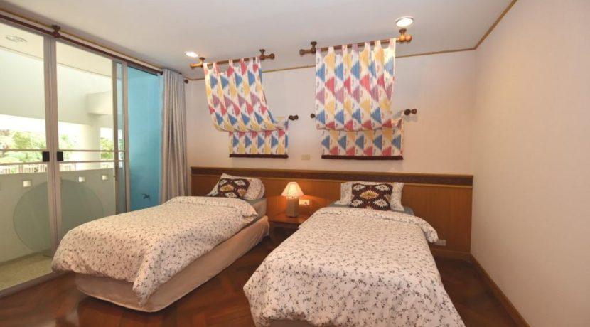 40 Bedroom 2 6