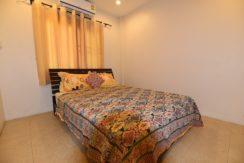 41 Bedroom 3 1