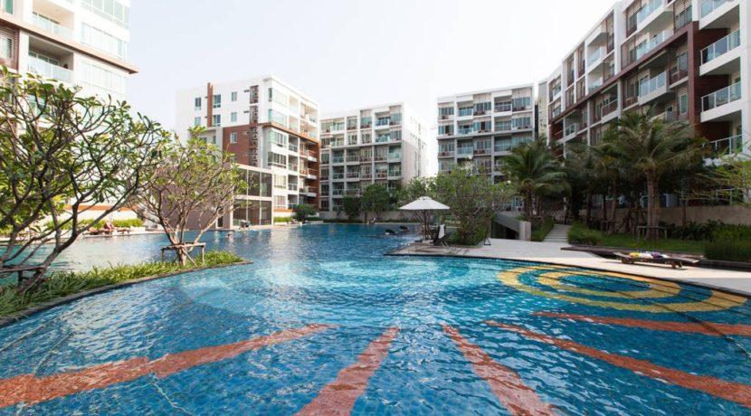 01 The Seacraze Condominium 1