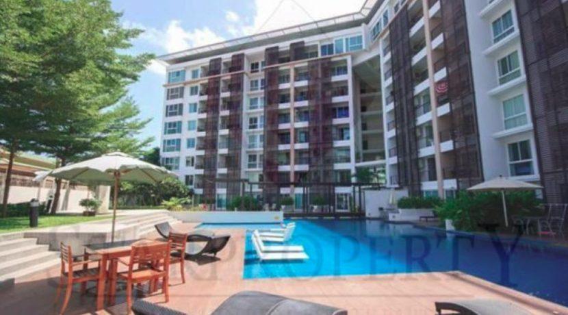 01 Tira Tiraa Condominium