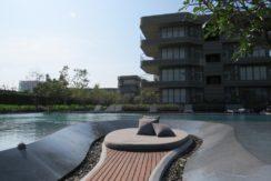02 Baan San Ngam Condominium