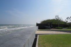 03 Beachfront