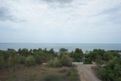 05 Rooftop oceam view