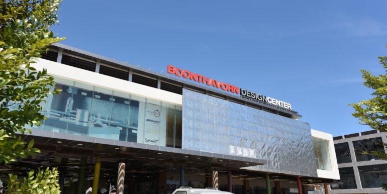06 Boonthavorn Design Center