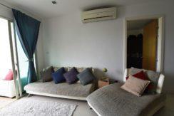 12 Quality furnishing