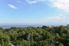 13 Ocean view from balcony
